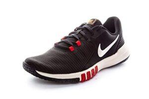 Recopilacion Y Reviews De Nike Ofertas Marti De Esta Semana