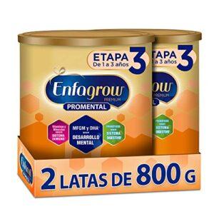 Encuentra Reviews De Frisolac Etapa 3 Chedraui Que Puedes Comprar On Line