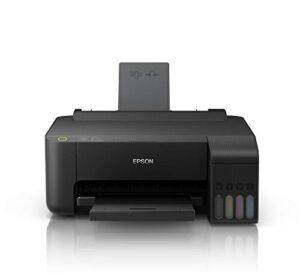Recopilación Y Reviews De Impresora Epson Inyeccion De Tinta Continua Costco Top Cinco