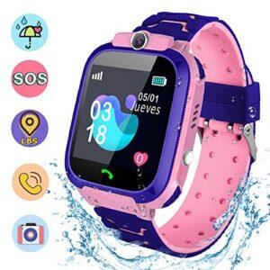 Comparativas De Donde Comprar Smartwatch Coppel Los Diez Mejores
