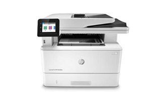 La Mejor Review De Impresora Laser Multifuncion Hp Costco Los Diez Mejores