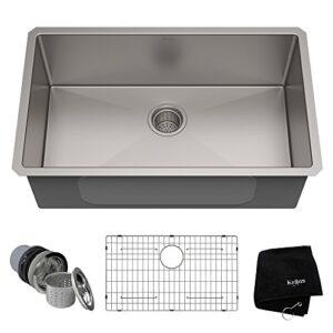 Opiniones Y Reviews De Sink Para Cocina Costco Para Comprar Hoy