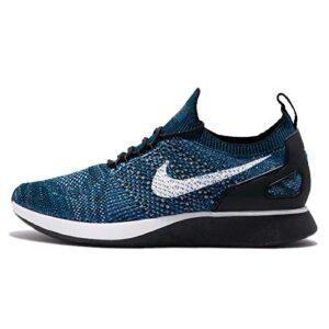 La Mejor Comparativa De Tenis Nike Running MartÍ Para Comprar Online