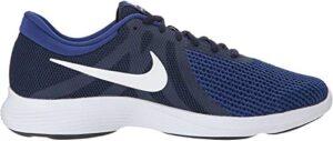 Review De Tenis Nike Correr MartÍ De Esta Semana