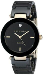 Consejos Y Reviews Para Comprar Coppel Relojes 8211 Los Más Vendidos