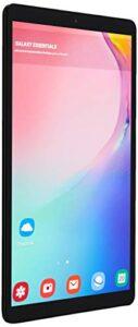 La Mejor Comparación De Oferta Tablet Samsung Soriana Top Cinco
