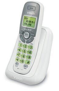 La Mejor Comparación De Telefonos Inalambricos Precios Coppel Los Mejores 5