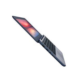 El Mejor Review De Laptop 8gb Ram Coppel 8211 Cinco Favoritos