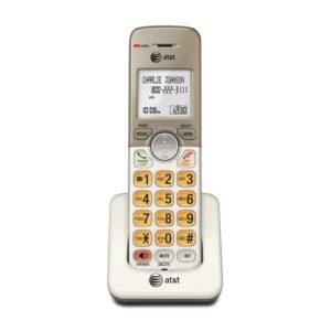Mejores Precios Y Opiniones De Telefono Inalambrico Coppel Top Diez