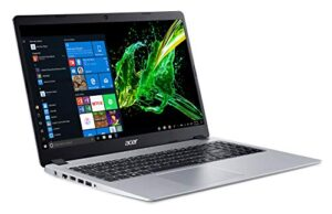 La Mejor Comparacion De Laptop Ssd Sears Para Comprar Online