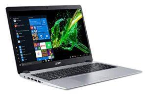 El Mejor Review De Laptop Intel Core I5 Costco 8211 Los Mas Comprados
