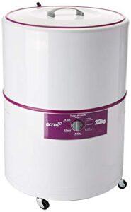 Mejores Precios Y Opiniones De Lavadora Whirlpool 19 Kg Costco Disponible En Linea Para Comprar