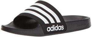 La Mejor Seleccion De Sapato Adidas Marti 8211 Los Mas Vendidos