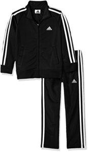 Opiniones Y Reviews De Conjunto De Pants Adidas Marti 8211 Solo Los Mejores