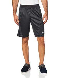 Consejos Y Comparativas Para Comprar Short Adidas Hombre Marti Disponible En Linea Para Comprar