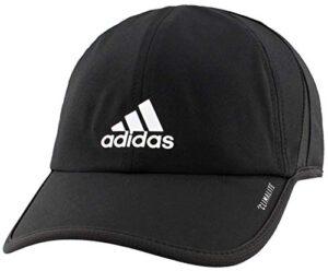 Encuentra Reviews De Gorra Adidas Negra Costco Listamos Los 10 Mejores