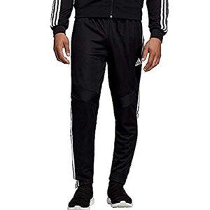 La Mejor Seleccion De Conjunto Deportivo Adidas Hombre Marti Que Puedes Comprar Esta Semana