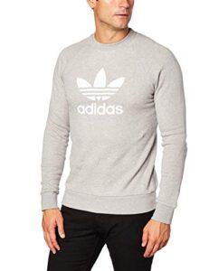 Comparativas De Adidas Sudaderas Hombre Marti Top Cinco