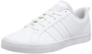 Review De Adidas Canvas Marti Mas Recomendados