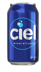 Recopilacion Y Reviews De Ciel Mineralizada Chedraui 8211 Cinco Favoritos