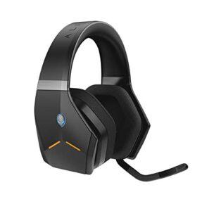 Listado Y Reviews De Audifonos Alienware Costco 8211 Los Mas Vendidos