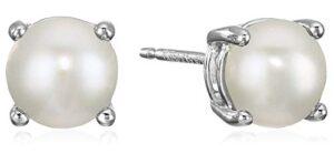 Comparativas De Aretes Perlas Costco Que Puedes Comprar Esta Semana