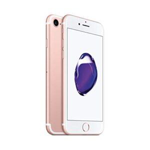 Recopilacion Y Reviews De Iphone Meses Sin Intereses Walmart Disponible En Linea Para Comprar