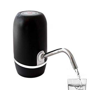 Mejores Review On Line Dispensador De Agua Walmart Los 10 Mejores