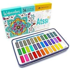 Consejos Y Reviews Para Comprar Pinturas En Walmart 8211 Solo Los Mejores