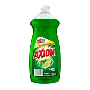 Encuentra La Mejor Seleccion De Ajax Polvo Chedraui Disponible En Linea