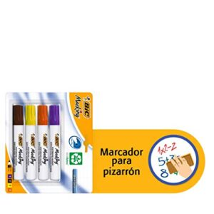 Encuentra Reviews De Marcador Para Pizarron Costco Los Mejores 5