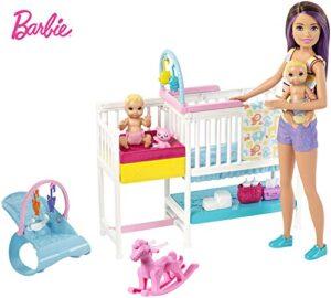 Opiniones Y Reviews De Casa De Los Suenos De Barbie Walmart Favoritos De Las Personas