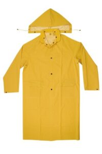 Mejores Review On Line Impermeable Amarillo Soriana 8211 Solo Los Mejores