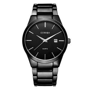Mejores Review On Line Reloj Para Caballero Sears Que Puedes Comprar Esta Semana