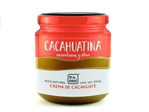 Recopilacion Y Reviews De Cacahuatina Chedraui 8211 Los Mas Comprados