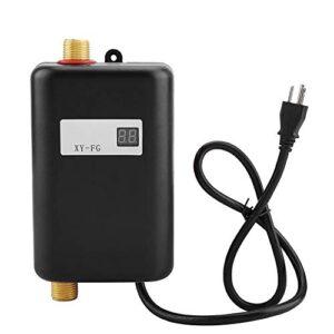 Mejores Review On Line Calentador Agua Electrico Costco Los Preferidos Por Los Clientes