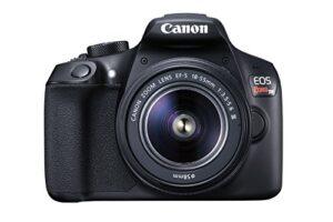 Reviews Y Listado De Camara Digital Canon Walmart Disponible En Linea Para Comprar
