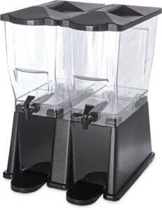 Consejos Y Comparativas Para Comprar Dispensador De Aguas Frescas Sears Disponible En Linea Para Comprar