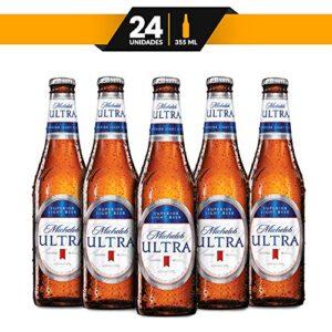 Listado Y Reviews De Cerveza Minerva Donde Comprar Chedraui 8211 Los Mas Comprados