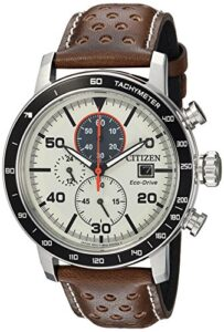 Reviews Y Listado De Reloj Citizen Eco Drive Costco Los Mas Recomendados