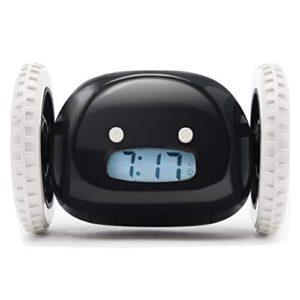 Recopilacion Y Reviews De Relojes Sears 8211 Los Mas Vendidos