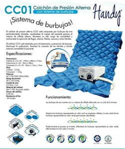 La Mejor Review De Colchon Inflable Ortopedico Costco Comprados En Linea