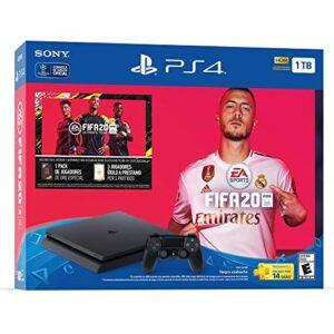 Encuentra La Mejor Seleccion De Playstation 4 Soriana Mas Recomendados