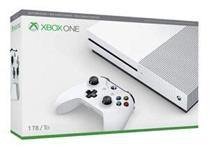Comparativas De Xbox One Meses Sin Intereses Soriana 8211 Los Mas Comprados