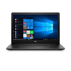 Consejos Y Comparativas Para Comprar Laptop Dell Core I5 Costco Disponible En Linea