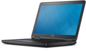 Recopilacion Y Reviews De Laptop Ofertas Sears Favoritos De Las Personas