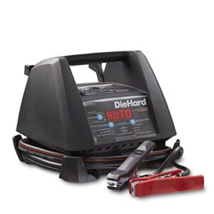 La Mejor Comparacion De Precio Bateria Auto Coppel 8211 Solo Los Mejores