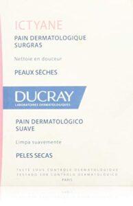 La Mejor Comparativa De Ducray Shampoo Costco 8211 Los Mas Comprados