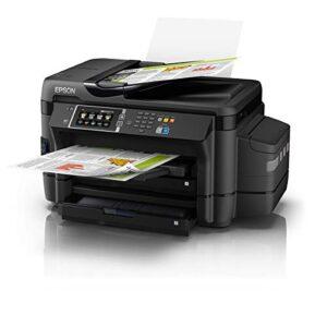 El Mejor Review De Impresoras Epson Multifuncional Sears Los Diez Mejores
