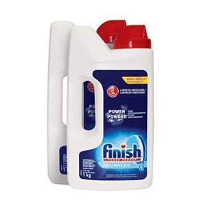Listado Y Reviews De Detergente Para Lavavajillas Walmart 8211 Solo Los Mejores